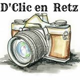 D'Clic en Retz Club Photo Monastérien